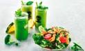 Zelenina znamená zdraví na talíři!
